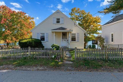 Photo of 48 Alvern Rd, Pembroke, MA 02359 (MLS # 72911121)