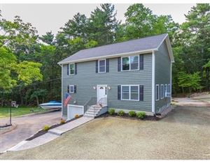 Photo of 171 Forest St, Middleton, MA 01949 (MLS # 72525122)