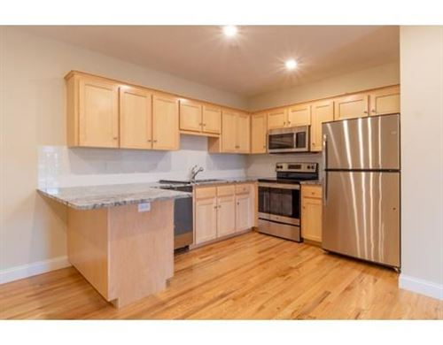 Photo of 80 North Meadows Road #104, Medfield, MA 02052 (MLS # 72612122)