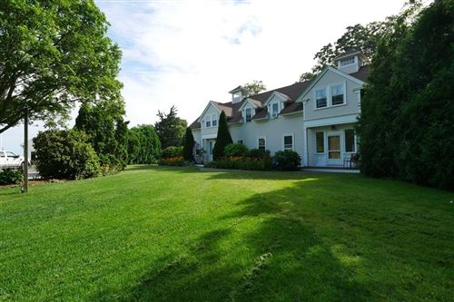 Photo of 20 Gate Rd #2, Plymouth, MA 02360 (MLS # 72661122)