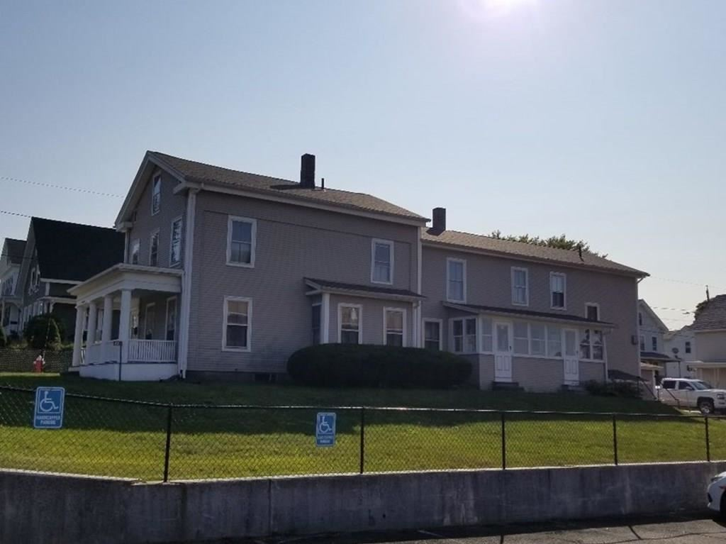 63 South St, Ware, MA 01082 - MLS#: 72730123