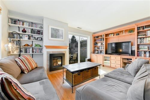Photo of 80 Tremont Street #80, Cambridge, MA 02139 (MLS # 72644124)