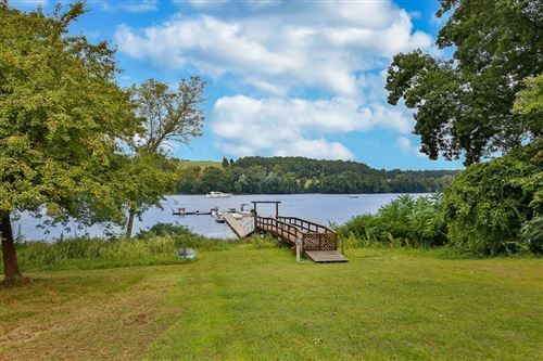 Photo of 18 River Meadow Dr., West Newbury, MA 01985 (MLS # 72649125)