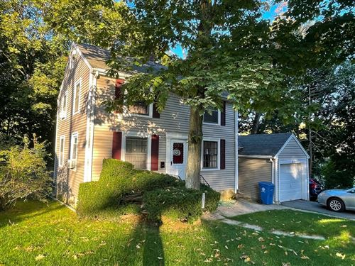 Photo of 5 Forest, Wakefield, MA 01880 (MLS # 72910127)