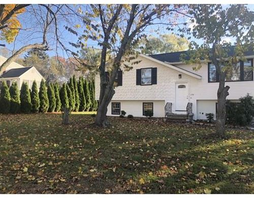 Photo of 178 Kingsbury Ave, Haverhill, MA 01835 (MLS # 72592128)