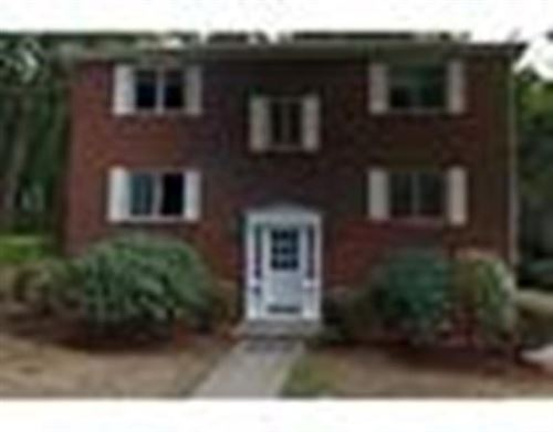 Photo of 56 Curtis Street #4, Quincy, MA 02169 (MLS # 72651128)