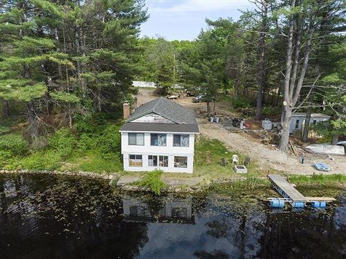 Photo of 95 Holiday Ln, Lancaster, MA 01523 (MLS # 72861128)