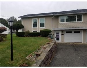 Photo of 20 Milano Dr #20, Saugus, MA 01906 (MLS # 72579129)