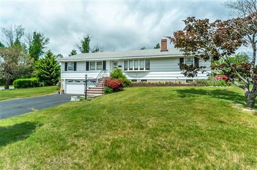 Photo of 11 Powder Hill Rd, Methuen, MA 01844 (MLS # 72665129)