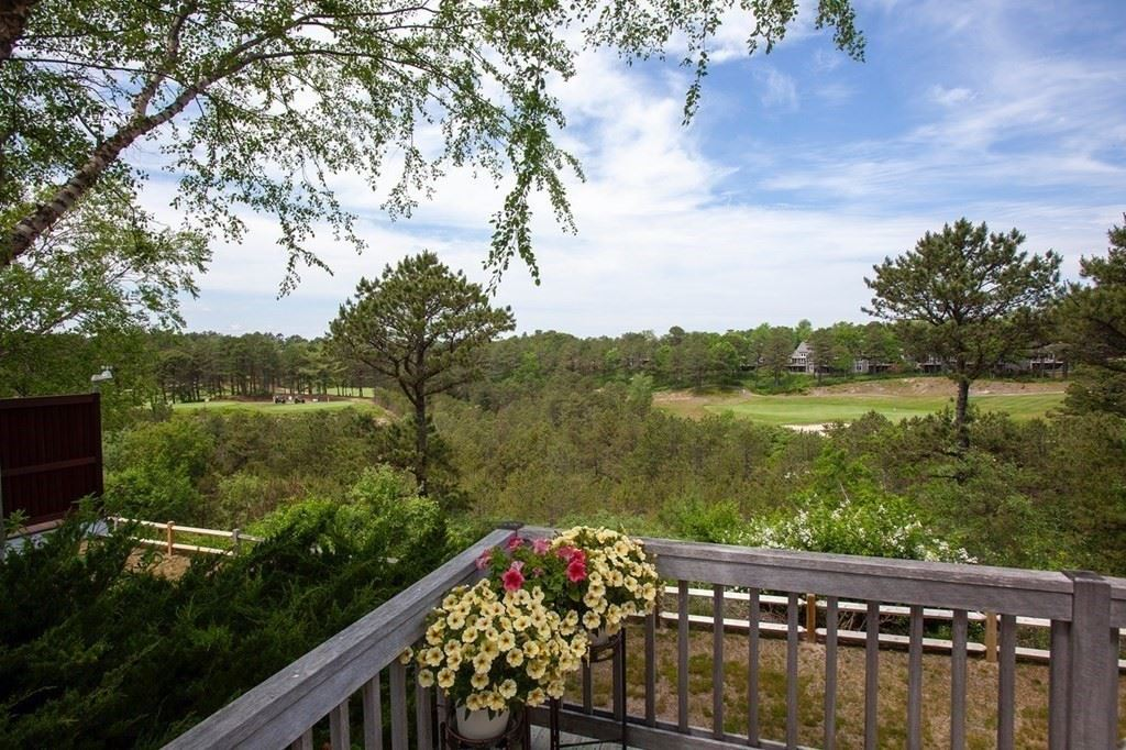 16 Prower Landing #16, Plymouth, MA 02360 - MLS#: 72848129