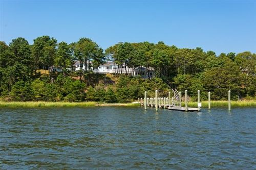 Photo of 285 Baxters Neck Road, Barnstable, MA 02648 (MLS # 72187130)