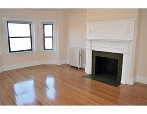 Photo of 1234 Commonwealth Ave #15, Boston, MA 02134 (MLS # 72432130)