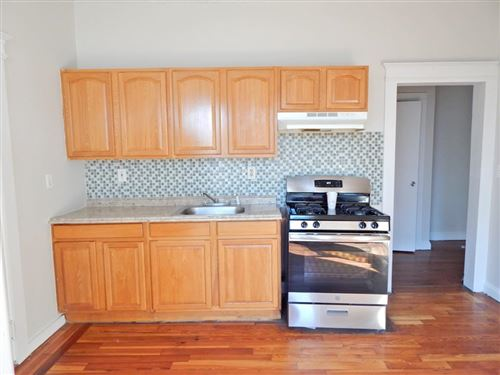 Photo of 71 Central Ave #3, Chelsea, MA 02150 (MLS # 72611130)