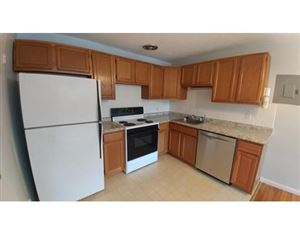 Photo of 211 Baker Street #22, Boston, MA 02132 (MLS # 72485131)