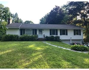 Photo of 23 Forest Street, North Andover, MA 01845 (MLS # 72534131)