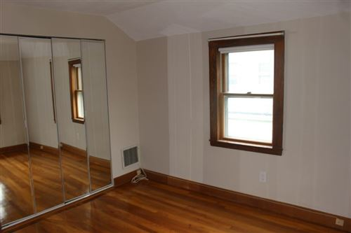 Tiny photo for 63 Ruggles St #63, Quincy, MA 02169 (MLS # 72733131)