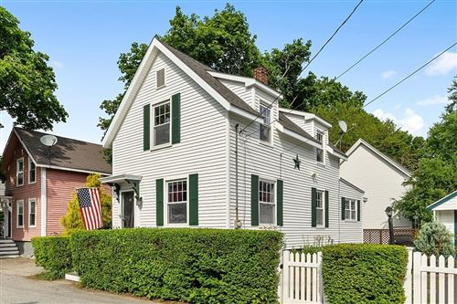 Photo of 10 Central Ave, Haverhill, MA 01835 (MLS # 72845131)