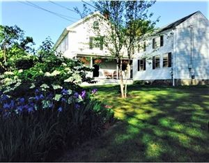 Photo of 249A Forest St #A, Reading, MA 01867 (MLS # 72592132)