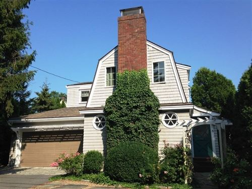 Photo of 8 St Louis Ave #WINTER, Gloucester, MA 01930 (MLS # 72897132)