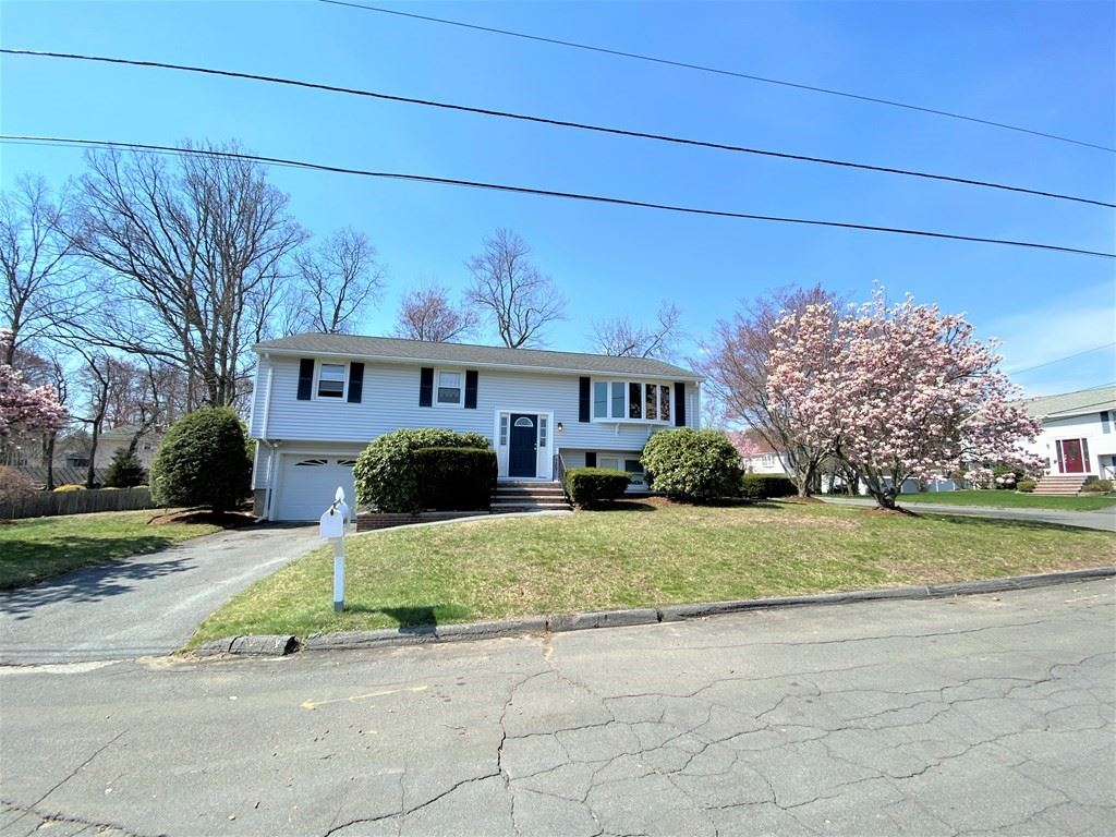 3 Old Farm Rd, Methuen, MA 01844 - #: 72831132