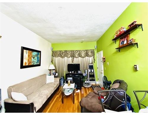 Photo of 623 Beach St #2, Revere, MA 02151 (MLS # 72607133)