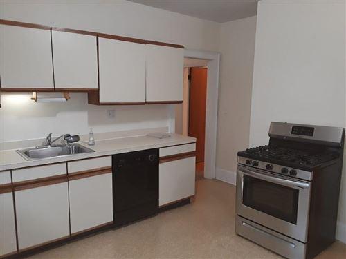 Photo of 17 Wareham Street #2, Medford, MA 02155 (MLS # 72661133)