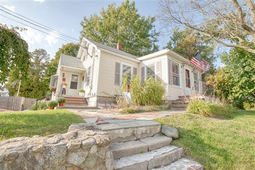 Photo of 903 Chelmsford St, Lowell, MA 01851 (MLS # 72732133)