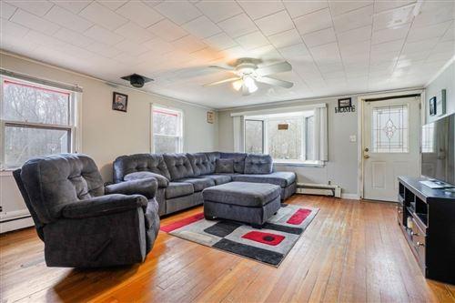 Photo of 22 Bagley Rd, Holbrook, MA 02343 (MLS # 72815133)