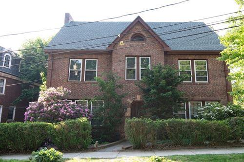 Photo of 58 Rawson, Brookline, MA 02445 (MLS # 72848134)
