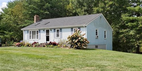 Photo of 32 James H Luther Dr, Taunton, MA 02780 (MLS # 72731135)
