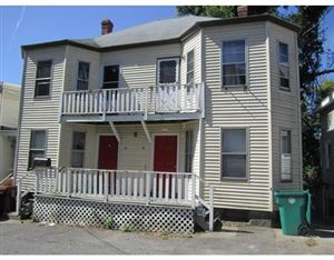Photo of 18 Webster Ave, Lowell, MA 01850 (MLS # 72569136)