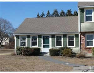 Photo of 1 Blueberry Drive(55 Plus) #1, Lakeville, MA 02347 (MLS # 72454137)