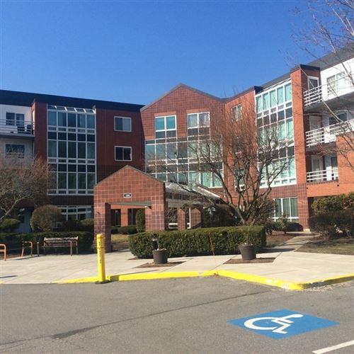 Photo of 140 Place Lane #140, Woburn, MA 01801 (MLS # 72745137)