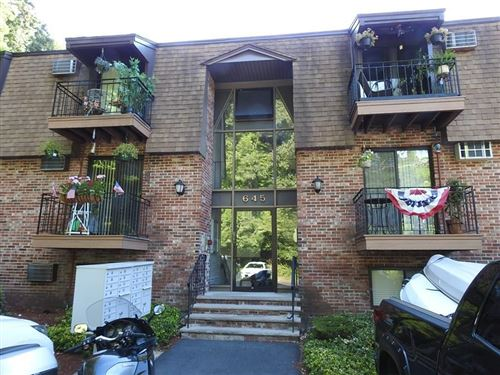 Photo of 645 West Lowell Avenue #20, Haverhill, MA 01832 (MLS # 72702138)