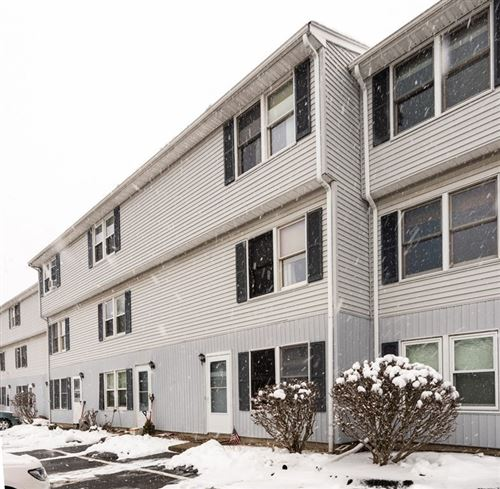 Photo of 35 Canal St #2F, Lynn, MA 01905 (MLS # 72771140)