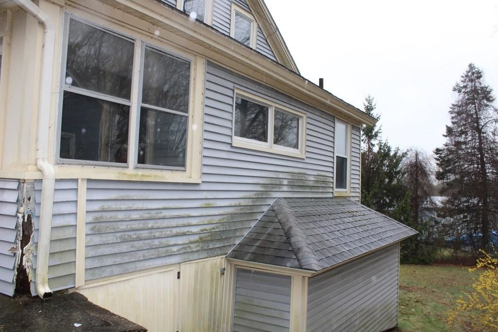 Photo of 12 Forest Street, Erving, MA 01344 (MLS # 72655141)