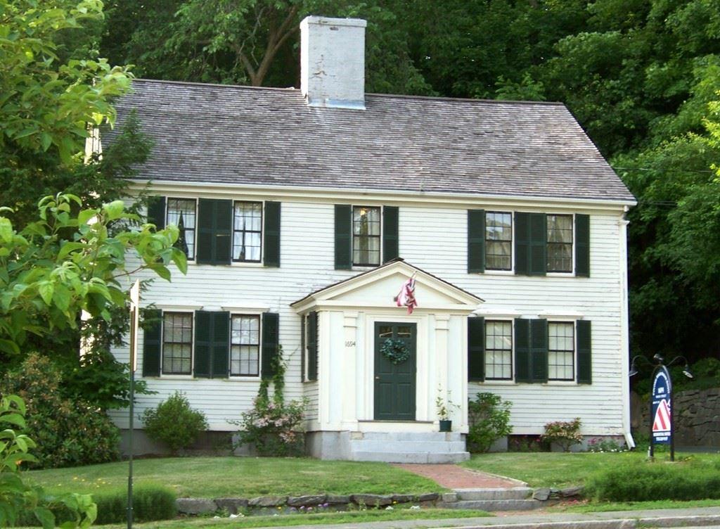 1694 Main St, Concord, MA 01742 - #: 72822141