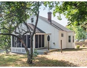 Photo of 45 Oregon Ave, Lawrence, MA 01841 (MLS # 72571142)