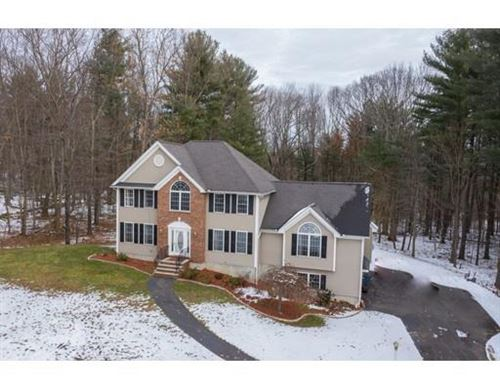 Photo of 30 Stephan Ave, Haverhill, MA 01832 (MLS # 72604142)