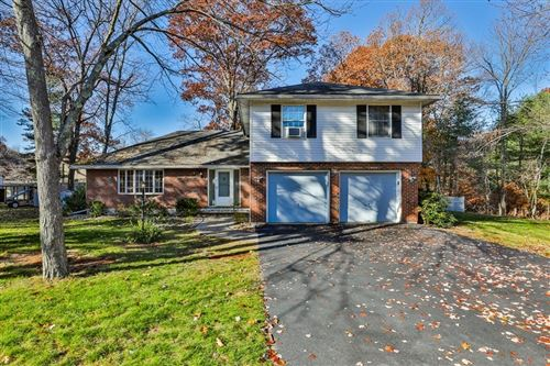 Photo of 47 Chapel Hill Dr, Reading, MA 01867 (MLS # 72756142)