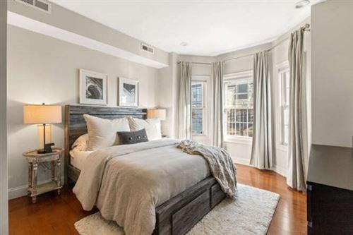 Photo of 276 Princeton Street #2, Boston, MA 02128 (MLS # 72759142)