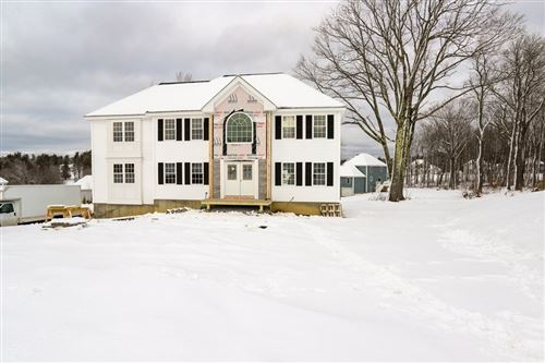 Photo of 11 White pine, Westminster, MA 01473 (MLS # 72765142)