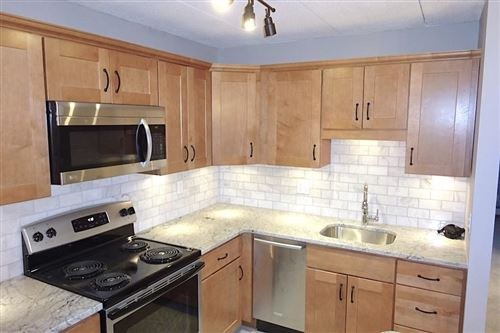 Photo of 50 Water St., #25, Medford, MA 02155 (MLS # 72667144)