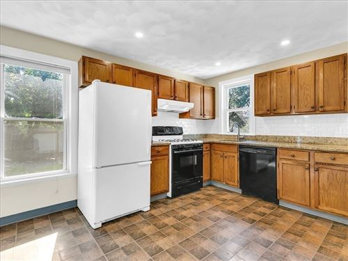 Photo of 68 Westwood Road, Medford, MA 02155 (MLS # 72882145)