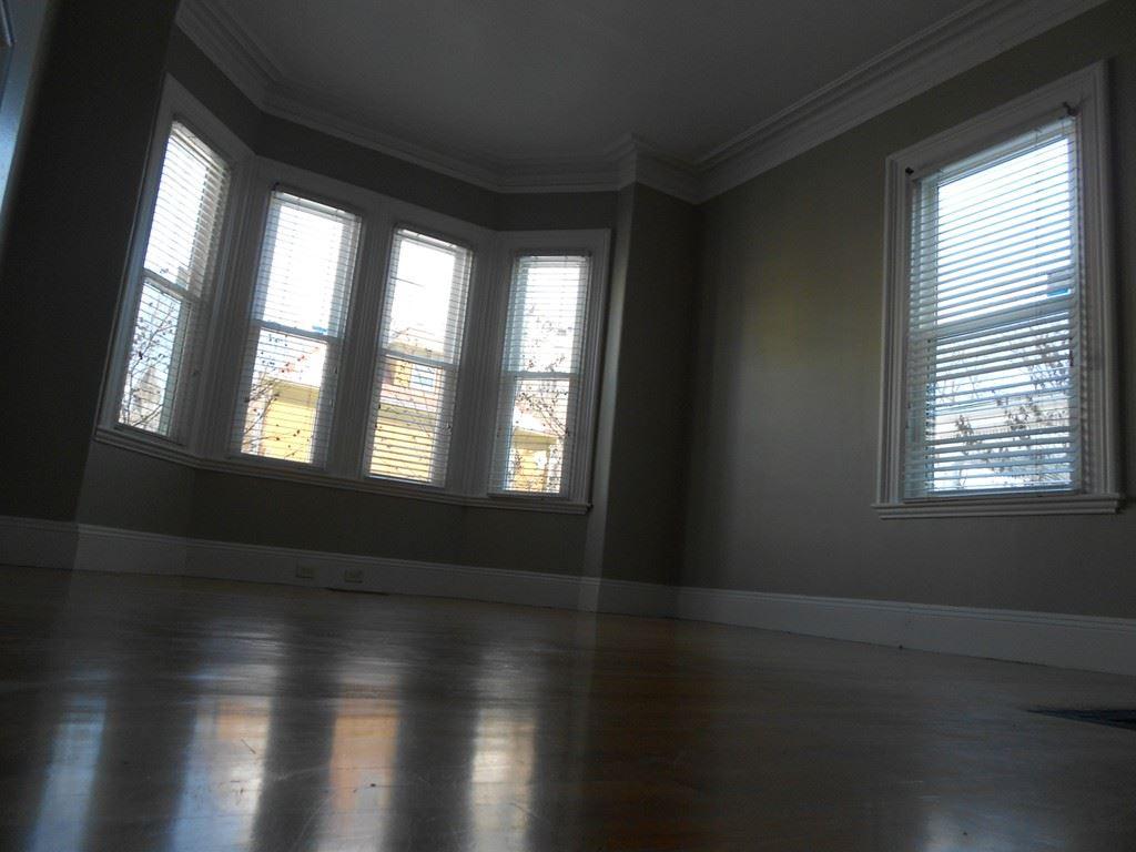 Photo of 16 Holbrook St #1, Boston, MA 02130 (MLS # 72748145)