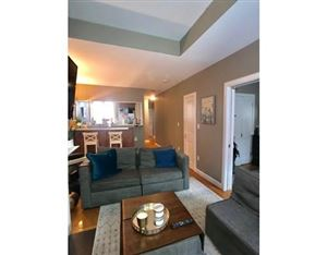 Photo of 19 Revere #7, Boston, MA 02114 (MLS # 72574147)