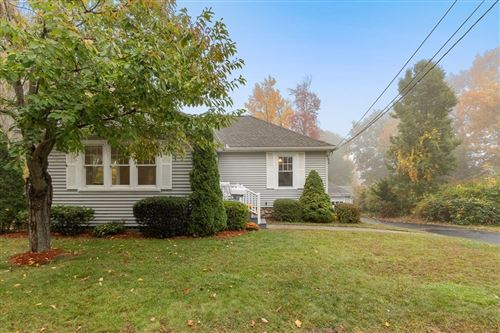 Photo of 47 Piehl Ave., Worcester, MA 01606 (MLS # 72748147)