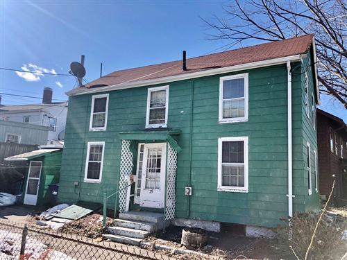 Photo of 29 Starr Lane, Boston, MA 02130 (MLS # 72791147)