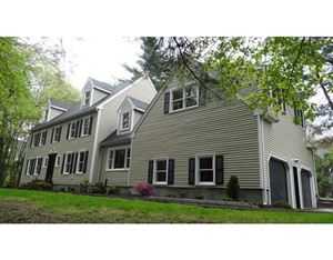 Photo of 63 Whitewood Rd, Milford, MA 01757 (MLS # 72503148)
