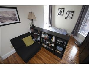 Photo of 302 Newbury #9, Boston, MA 02115 (MLS # 72504149)